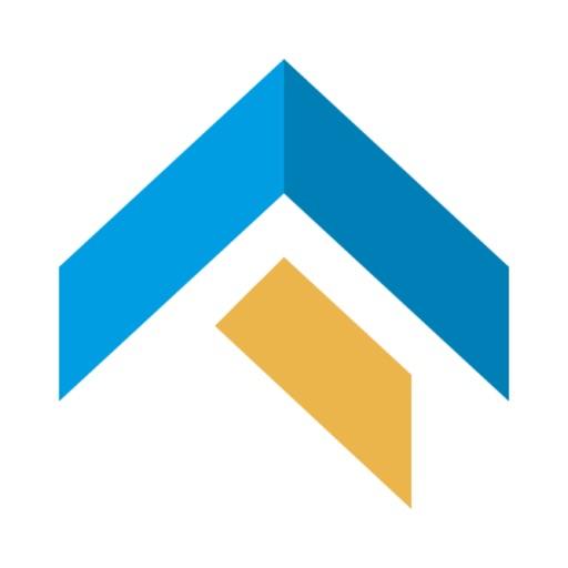 AeroConnect.app