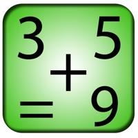 Codes for Math Dummy, IQ Test Hack