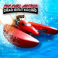 Hotrod: Speed Boat Racing Game Hack Online Generator  img