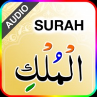 Codes for Surah Mulk with Sound Hack