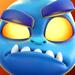 Smashing Four: PVP Smash Hit! Hack Online Generator