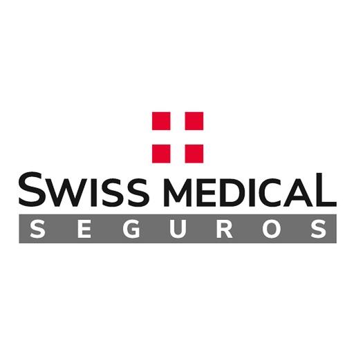 Swiss Medical Seguros Mobile