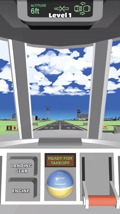 Hyper Airways screenshot-9