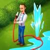 ガーデンスケイプ (Gardenscapes) - iPhoneアプリ