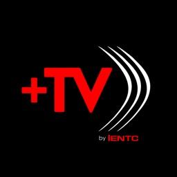 IENTC +TV