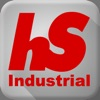 hyStik Industrial