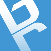 Bluefire Reader app review