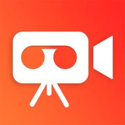 Video Editor Movie Music Maker