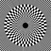 Illusion Vision Maker