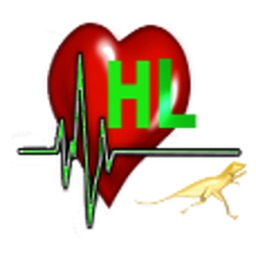 Health Logger lite
