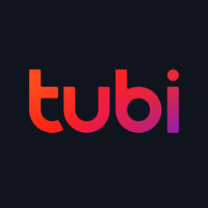 ‎Tubi - Watch Movies & TV Shows