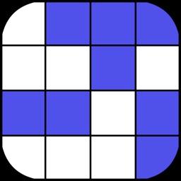 Kakurasu (5x5 - 10x10 Grids)