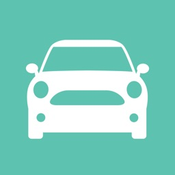 CarsDB - Buy and Sell Cars