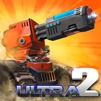 Codes for Defense Legend 2 Ultra HD Hack