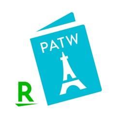 PATW (パトゥー)