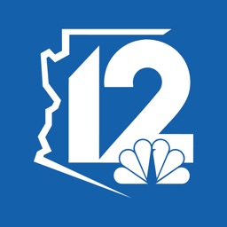 12 News KPNX Arizona