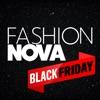 154. Fashion Nova