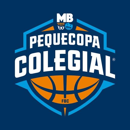 PequeCopa Colegial