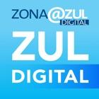 ZUL: Zona Azul São Paulo SP icon
