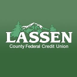 Lassen Federal Credit Union