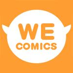 WeComics