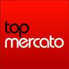 Top Mercato : transferts foot