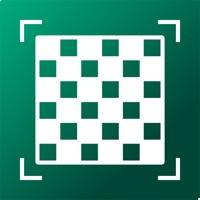 Chess Trainer - Magic Tools Hack Online Generator  img