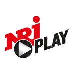 NRJ Play, en direct & replay pour pc