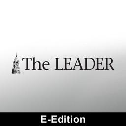 Corning Leader eEdition