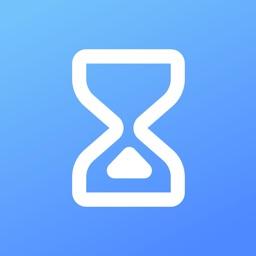 Countdown Widget.