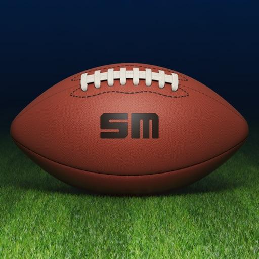 Pro Football Live: NFL Scores