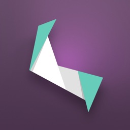 Eventee - Your Event Planner