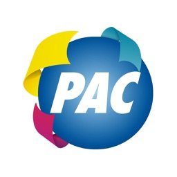 PAC Salud Total EPS-S