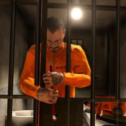 Grand Prison Escape 3D