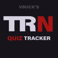Activities of TNR Fortin Tracker Quiz