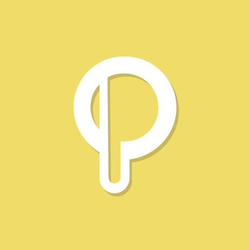 高品質なフォトブック・アルバム|Photoback Lite