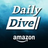 Daily Dive - iPhoneアプリ