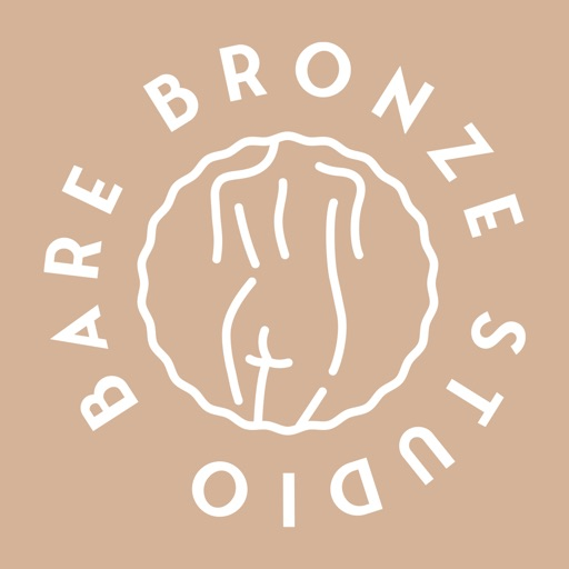 Bronze Studio