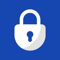 Strongbox - KeePass & PwSafe