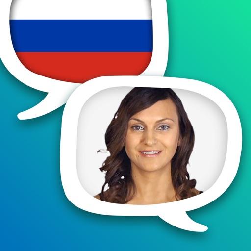 Russian Trocal