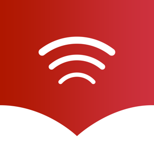 Audiobooks HQ - audio books app