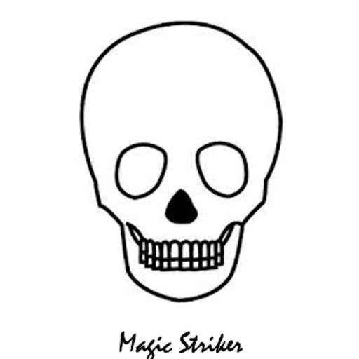 MAGIC STRICKERS