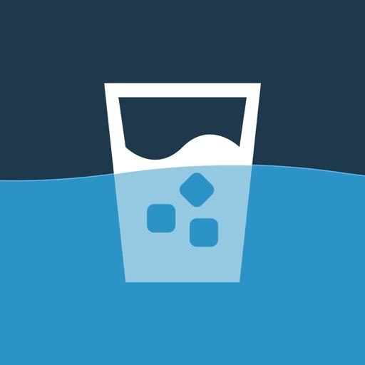 Drink Water Reminder + Tracker