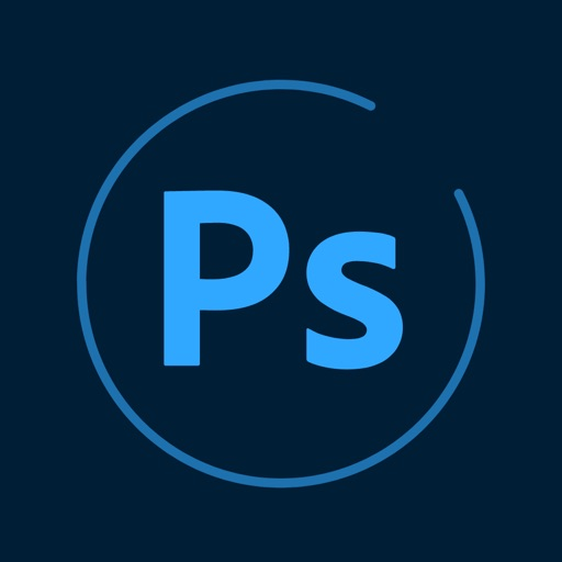 Photoshop Camera Photo Filters