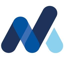 ManageMy Insurance