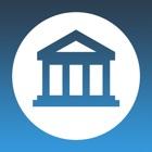 Banque app icon