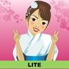 Speak Japanese Phrasebook Lite