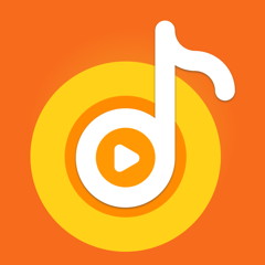 MusicMate-Stream Music & Audio