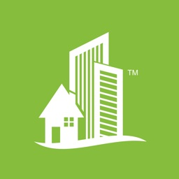 PWC Property Hub