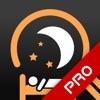 Sleep Center Pro - iPadアプリ